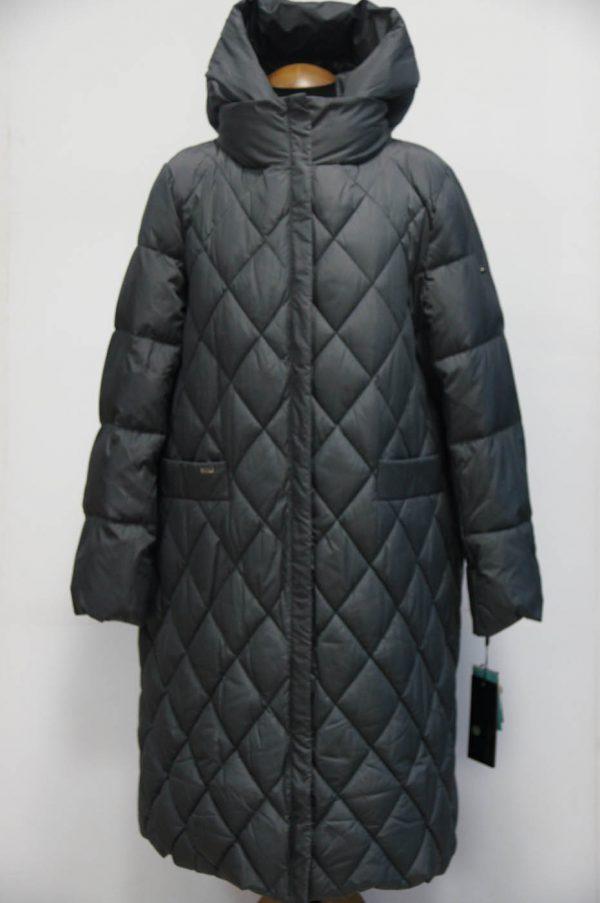 Пальто, Veralba