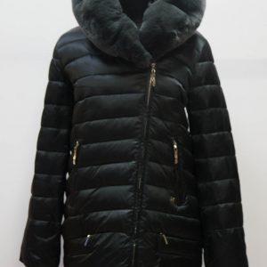 Куртка, Batterflei