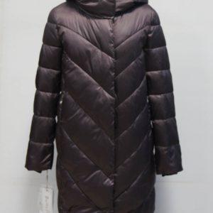 Пальто, Batterflei