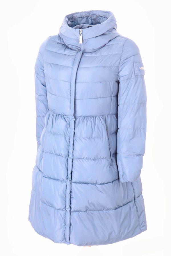 Пальто, Clasna
