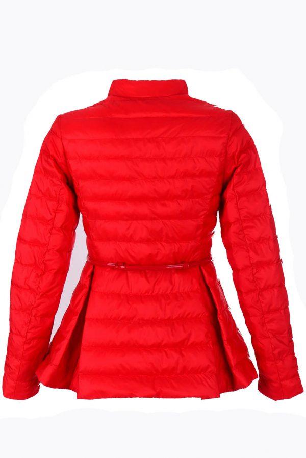 Куртка, Clasna