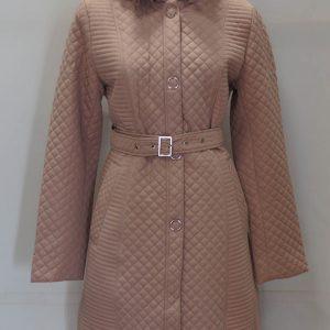 Пальто, Lora Duvetti