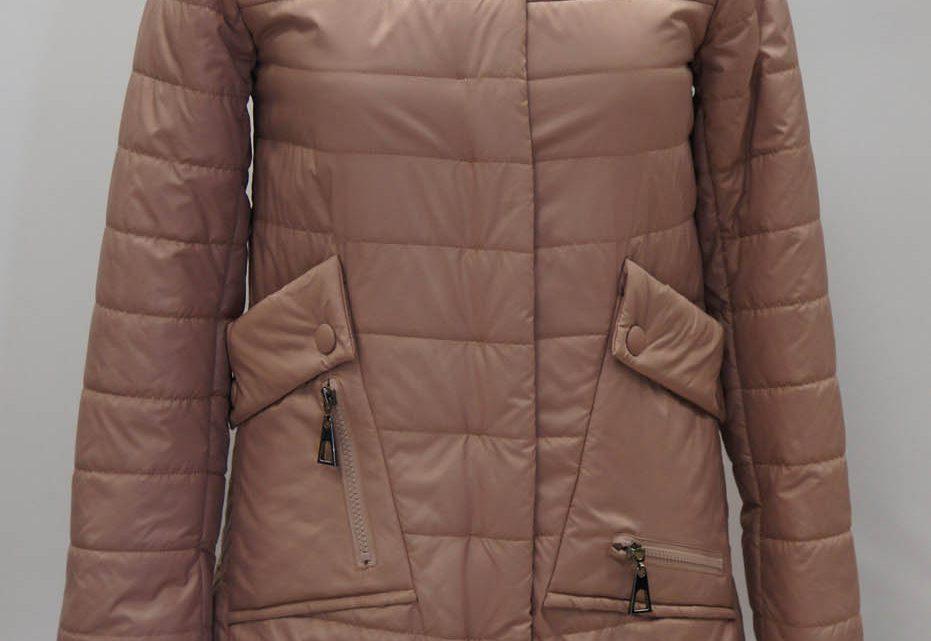 Новое поступление пальто – уже в магазинах