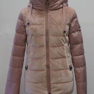 Куртка, Lora Duvetti