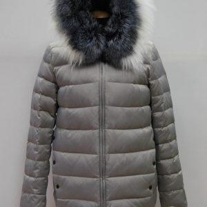 Куртка, Mohnass