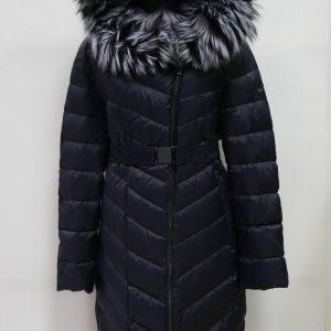 Пальто, Mohnass