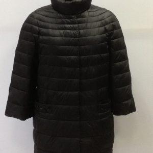 Куртка, Monte Servino