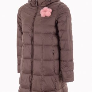 Пальто, Monte Servino