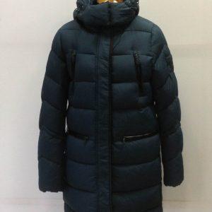 Пальто, Snowimage