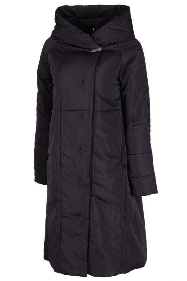Пальто, Misun