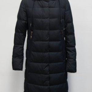 Пальто, Prida