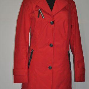 Куртка, Snowimage