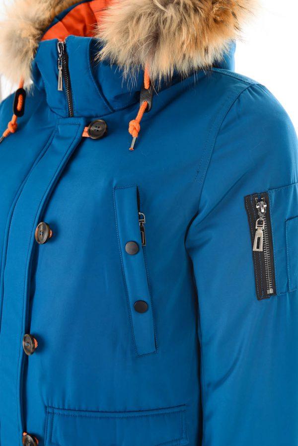 Куртка, Veralba