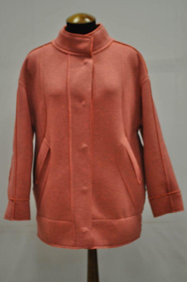 Куртка, Windword