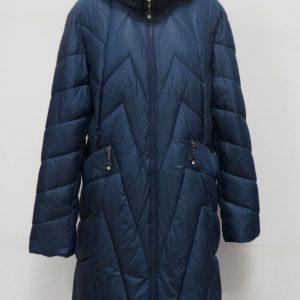 Пальто, Plist