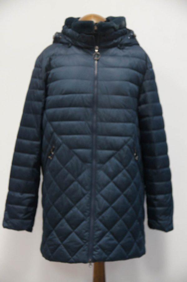 Куртка, Plist