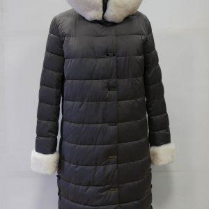 Пальто, Windword