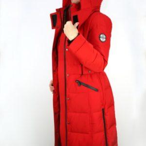 Зимние куртки купить в екатеринбурге
