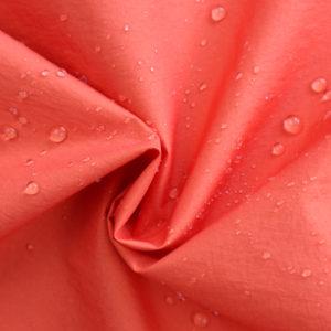 купить пуховик из водонепроницаемой ткани
