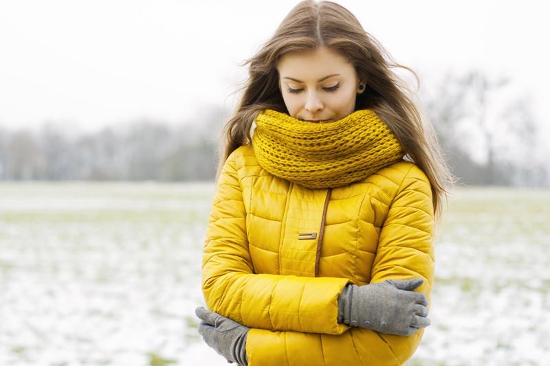женские куртки купить в екатеринбурге в магазине Имидж Твой Плюс
