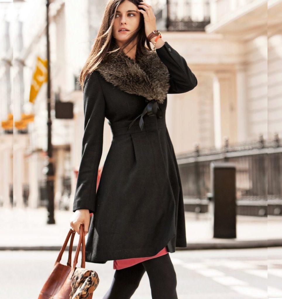 купить женские пальто в екатеринбурге