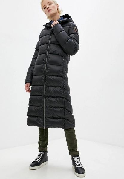 зимняя одежда купить пуховик недорого екатеринбург зимняя коллекция 2020-2021