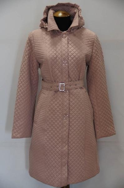 денская одежда со скидкой купить недорого екатеринбург пуховик для женщин