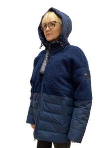 Зимние куртки в интернете – это возможность приобрести товар с доставкой на дом, кроме того, значительно сэкономить на покупке зимней обновки.